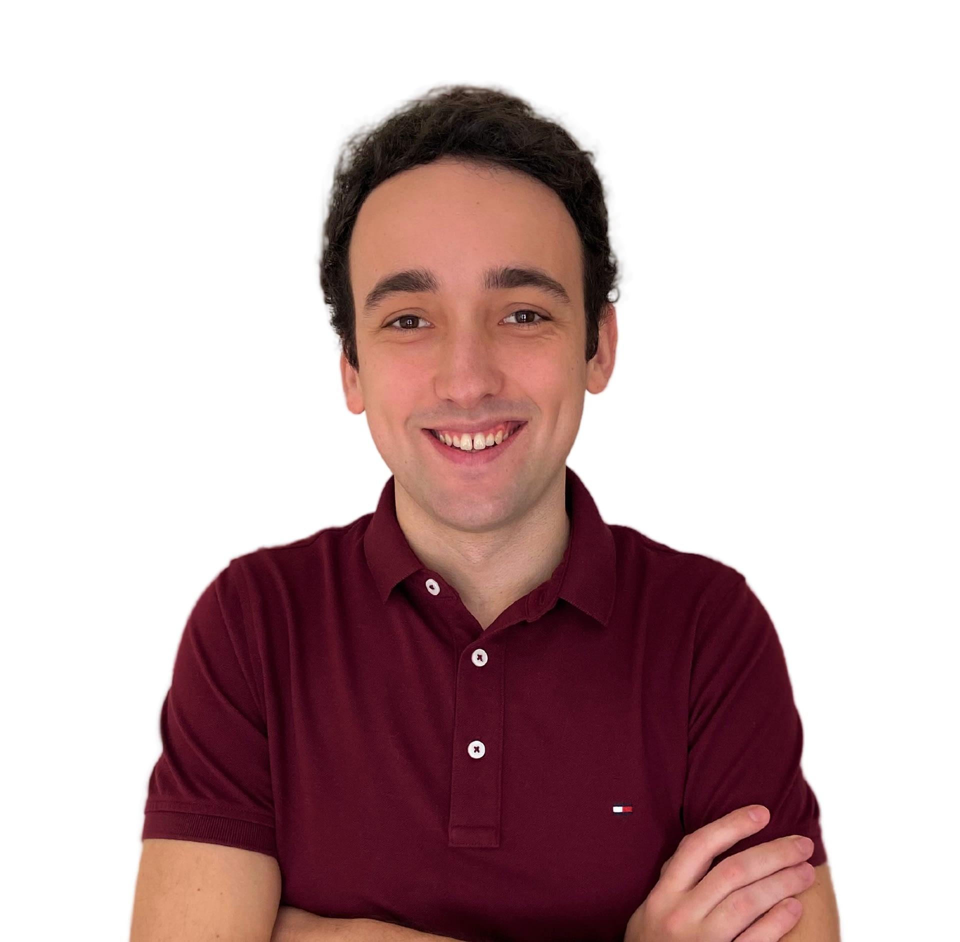 Aitor Ugarte