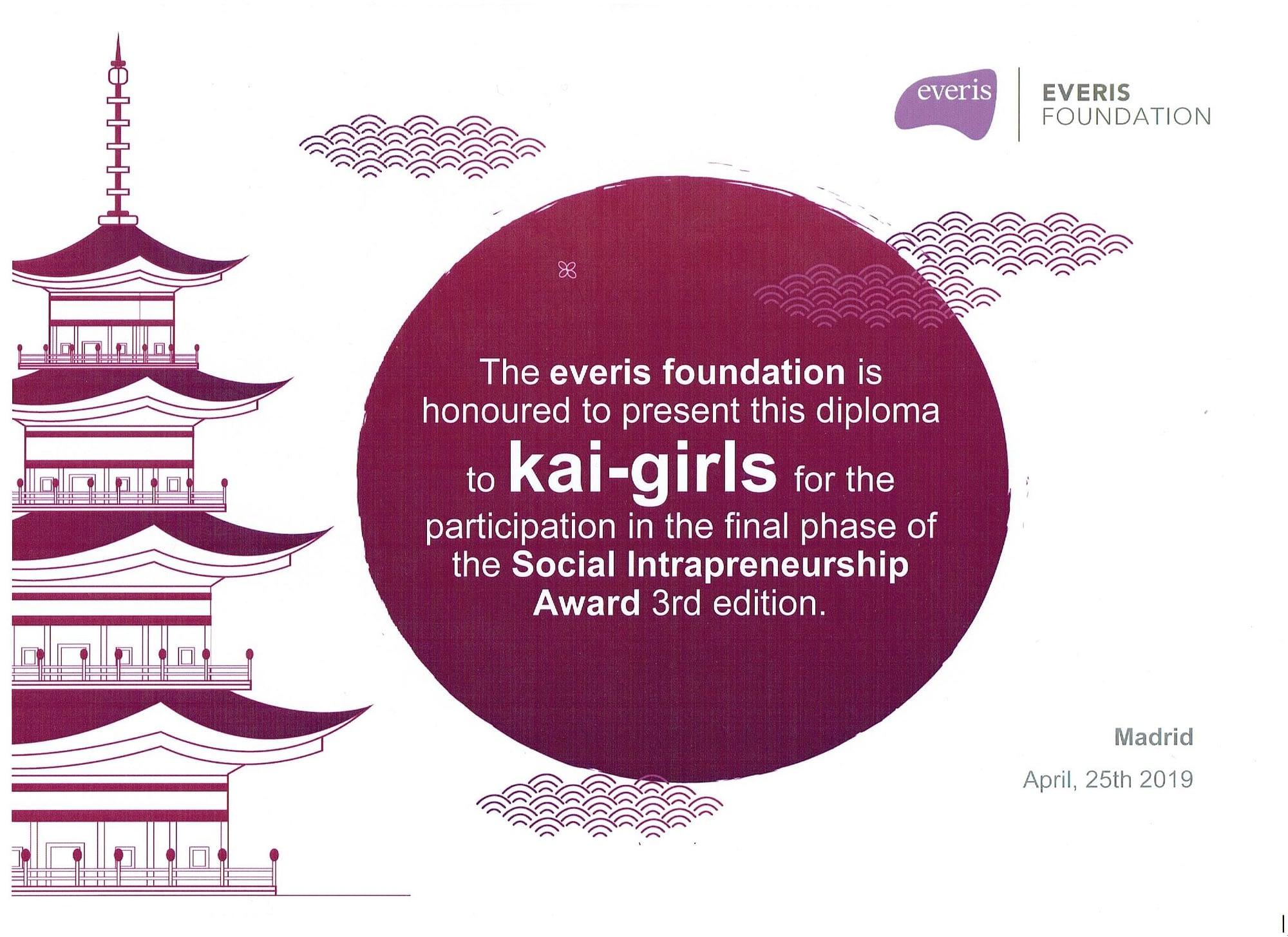 kai-girls