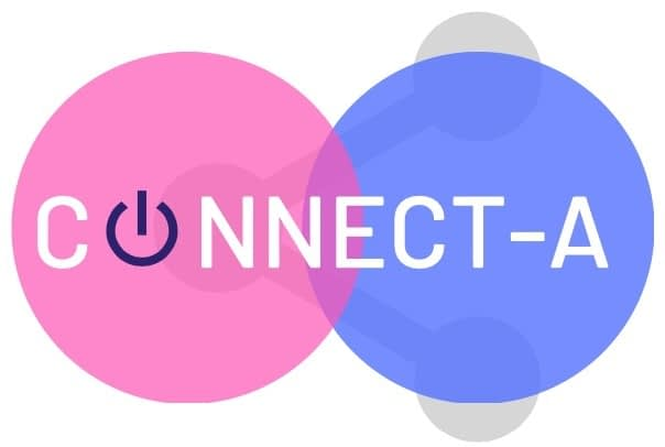 Connect-a